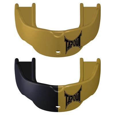 Tapout Pro Mouth Guard