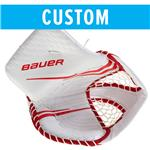 Bauer Custom Vapor 2X Pro Goalie Glove - Senior