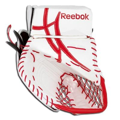 Reebok Revoke Pro Goalie Catch Glove