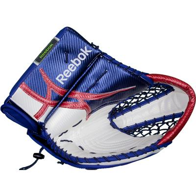 Reebok Revoke Pro Zone Custom Goalie Catch Glove