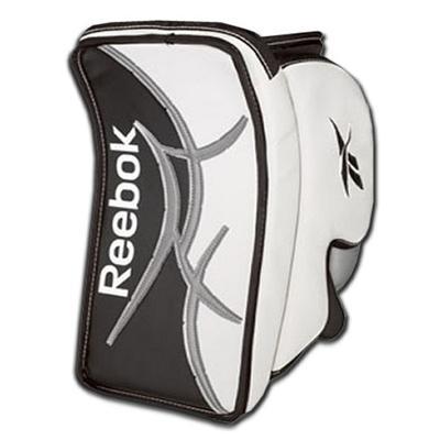 Reebok Revoke Pro Zone Custom Goalie Blocker