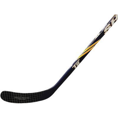 Sher-Wood T50 Composite Stick