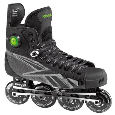 Reebok 10K Pump Inline Skates