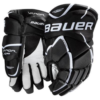 Bauer Vapor X:20 Gloves