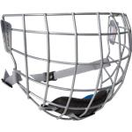 Bauer 7500 Facemask