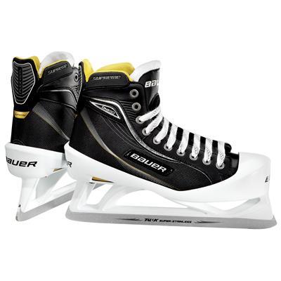 Bauer Supreme One80 Goalie Skates