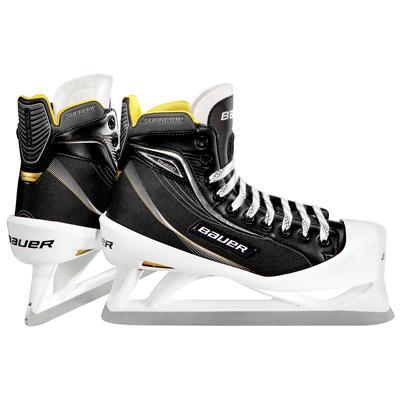 Bauer Supreme One60 Goalie Skates