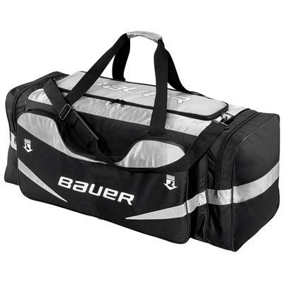 Bauer Equipment Carry Bag
