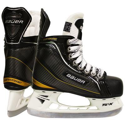 Bauer Supreme One100 Ice Skates