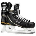 Bauer Supreme One40 Ice Skates [JUNIOR]