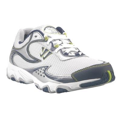Warrior BreakR Training Shoes