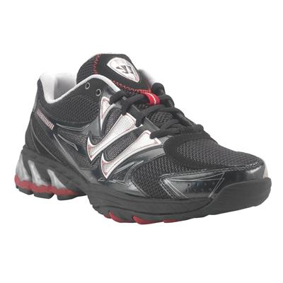 Warrior Shooter Training Shoes '10 Model