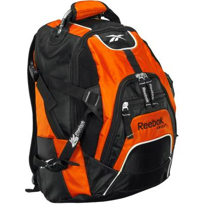 Reebok Day Pack Backpack Bag