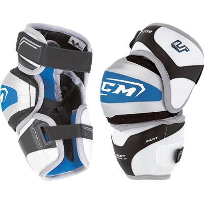 CCM U+ FIT 09 Elbow Pads