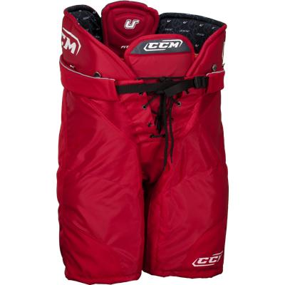 CCM U + 07 Player Pants