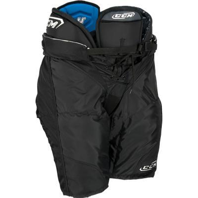 CCM U + 09 Player Pants