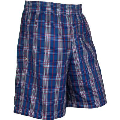 Warrior Caddishack Shorts