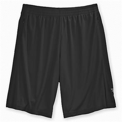 Warrior John Doe 9.0 Shorts
