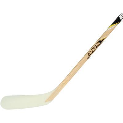 Easton Synergy ABS Wood Stick '11 Model