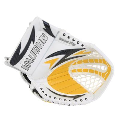 Vaughn 7600 Velocity 4 Goalie Catch Glove