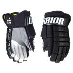 Warrior Franchise Gloves - Junior