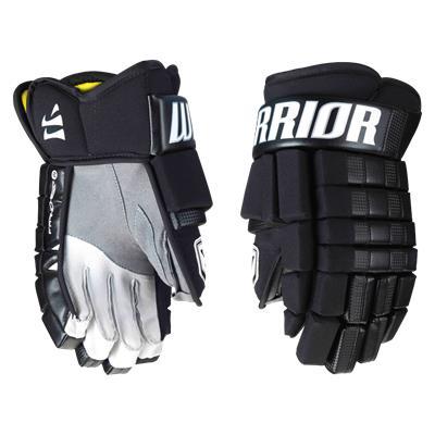 Warrior Franchise Gloves