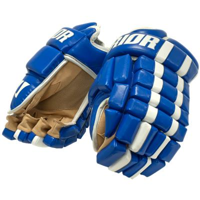 Warrior Bonafide Gloves '11 Model