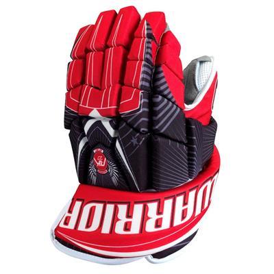 Warrior AK27 Pro Gloves