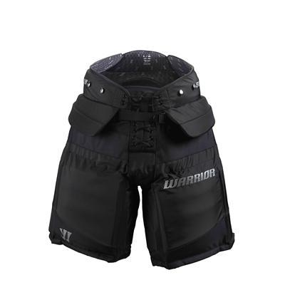 Warrior Swagger Goalie Pants