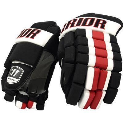 Warrior Pro Series Gloves