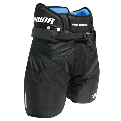 Warrior Pro Series Player Pants