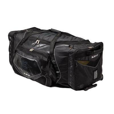 Easton Stealth S19 Equipment Wheel Bag