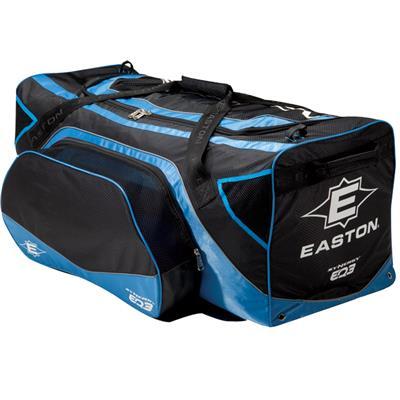 Easton Synergy EQ3 Equipment Wheel Bag