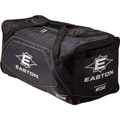 Easton Synergy EQ2 Equipment Bag