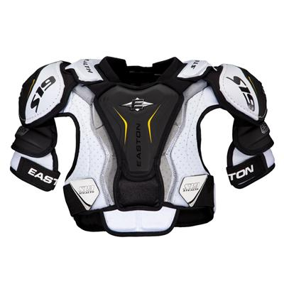 Easton Stealth S19 Shoulder Pads