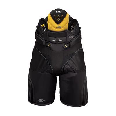 Easton Stealth S19 Player Pants