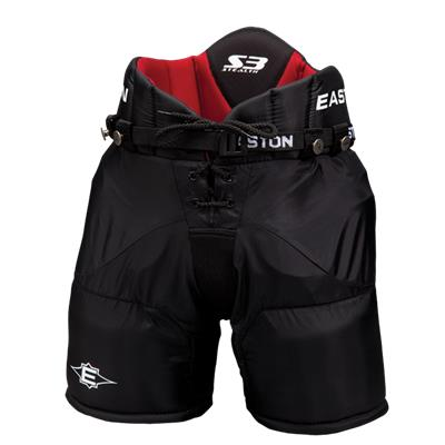 Easton Stealth S3 Player Pants