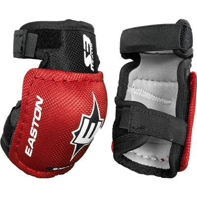 Easton Stealth S3 Elbow Pads