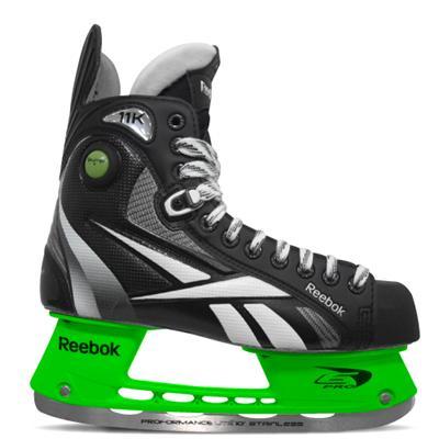 Reebok CUSTOM 11K Pump Ice Skates