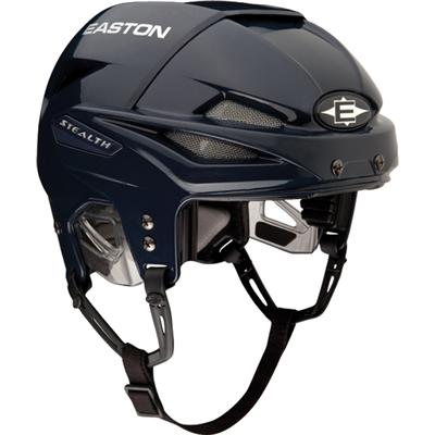 Easton Stealth S13 Helmet