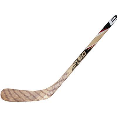 Easton Synergy SY50 Pro Wood Stick '11 Model