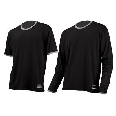 Easton EQ Loose Fit Performance Shirt