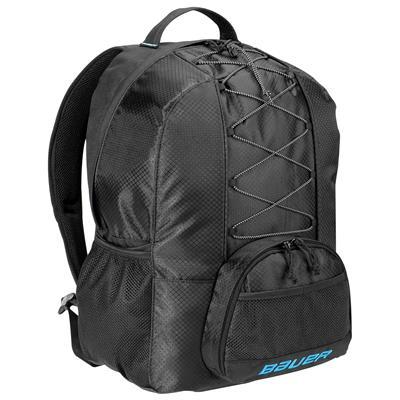 Bauer Backpack Bag