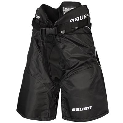 Bauer Vapor X20 Player Pants