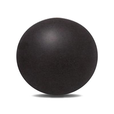 Pro Guard Oversized Mini Foam Ball