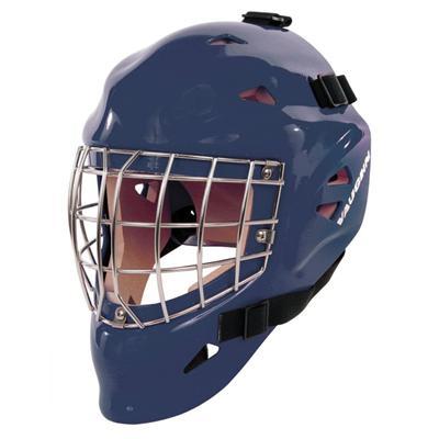 Vaughn 7500 Goalie Mask