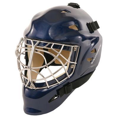 Vaughn 7500 Certified Cat Eye Goalie Mask