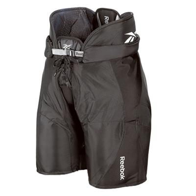 Reebok 5K Player Pants