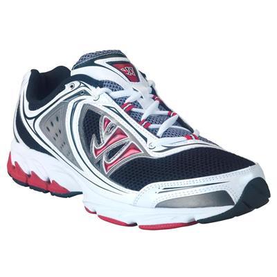 Warrior Breakr 2 Training Shoes