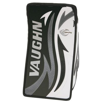 Vaughn 7450 Velocity 4 Goalie Blocker